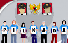 Punya Bukti ASN Bermain di Pilkada Simalungun? Pemuda Pancasila Siap Beri Hadiah Rp 25 Juta - JPNN.com