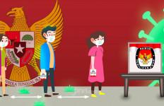 Azis Syamsuddin: Ini Bahaya - JPNN.com