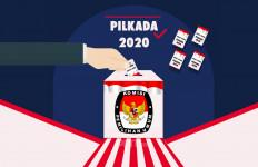 Publik Kurang Familier Cara Daring, Kampanye Tatap Muka Masih Jadi Primadona - JPNN.com