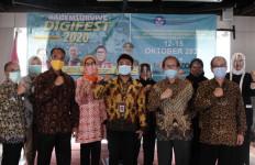 Billy Mambrasar: Program Adem Berguna bagi Pendidikan di Papua - JPNN.com