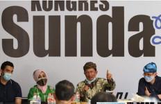 Tanggapi Aspirasi Pengembalian Nama Provinsi Jawa Barat Jadi Provinsi Sunda, Fadel Muhammad Bilang Begini - JPNN.com