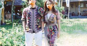 3 Berita Artis Terheboh: Aurel dan Atta Kaget Ditanya Soal Begituan, Alasan Suami Nita Thalia Gugat Cerai Terungkap