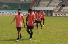Beckham Minta Timnas Indonesia U-19 Waspadai Semangat Bangkit Macedonia Utara - JPNN.com