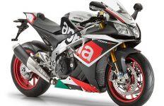 Aprilia Siap Hadirkan Sepeda Motor Sport Bermesin 250cc - JPNN.com