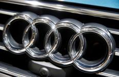 Audi Melanjutkan Kemitraan dengan FAW Group - JPNN.com
