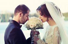 Sebelum Menikah dengan Kekasih yang Lebih Muda, Pertimbangkan 4 Hal Ini - JPNN.com