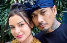 Nora Alexandra Janji Setia Tunggu Jerinx SID Sampai Ajal - JPNN.com