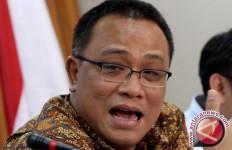 Informasi Terbaru soal Nasib 3 Aktivis KAMI, Terancam 6 Tahun Penjara, Denda Rp1 M - JPNN.com