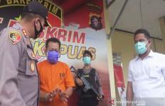 Kelakuan YH Merusak Citra PNS, yang Pengin jadi Honorer Harus Tahu - JPNN.com
