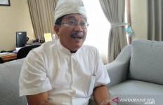 Gubernur Minta Dana Pengamanan Pilkada Ditransfer ke Rekening Juwita, Jangan Kirim! - JPNN.com