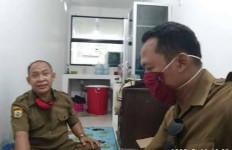 Tuntut SK PPPK, Korda Honorer K2: Bu Titi, Angkat Tongkat Komandonya, Kami Demo! - JPNN.com