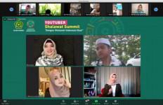 Ajak YouTuber Berselawat, Kemenag: Tunjukkan Islam Itu Ramah, Bukan yang Marah - JPNN.com