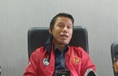Polri Pastikan Tidak Izinkan Lanjutan Liga 1 2020 Digelar, Plt Sekjen PSSI Bilang Begini - JPNN.com