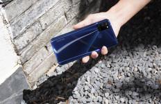 Realme C17 Hadir dengan Memori dan Baterai Besar, Cek Harganya di Sini - JPNN.com