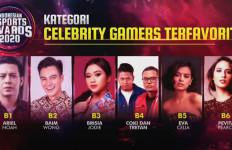 6 Selebritas Masuk Nominasi Indonesian Esports Awards, Ada Ariel NOAH - JPNN.com