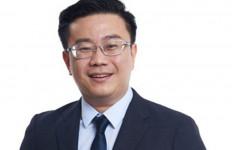 Mengenal Lebih Jauh Pengobatan Tumor Otak Bersama Dr Gee - JPNN.com