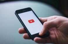 Youtube Hapus Konten Tidak Benar Terkait Vaksin COVID-19 - JPNN.com
