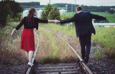 5 Tipe Pria Sederhana yang Disukai Wanita - JPNN.com