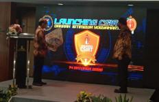 Kepala BSSN dan Gubernur DIY Hadiri Peluncuran Jogjaprov CSIRT - JPNN.com