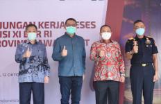 Bea Cukai Jabar Komitmen Dukung PEN Melalui Fasilitas Fiskal - JPNN.com