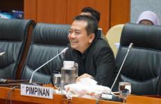 Komisi X Heran Usulan Formasi Guru PPPK Minim, Pemda Setengah Hati? - JPNN.com