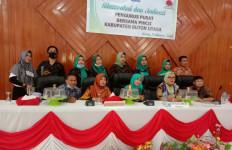 Bertemu Bu Titi, Honorer K2 Buton Utara Makin Semangat - JPNN.com