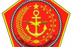 Tegas! Mabes TNI Bakal Pecat Oknum Prajurit Berperilaku LGBT - JPNN.com