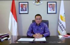 Mensos Ari Dukung Rencana Kerja Sama Lintas Lembaga Mencegah Penyiksaan - JPNN.com