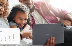Samsung Punya Tablet Anyar, Desain Lebih Ramping, Sebegini Harganya - JPNN.com