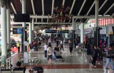 Libur Panjang, Penumpang Pesawat Diprediksi Naik 20 Persen - JPNN.com