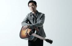 Bernard Dinata Siapkan 12 Lagu Baru Bertema Cinta - JPNN.com