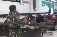 Mahasiswa Kotim Apresiasi Langkah Satgas TMMD Bantu Desa Terisolasi - JPNN.com
