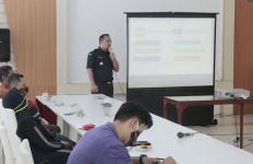 Bea Cukai Kudus Pacu Pembangunan KIHT di Jepara - JPNN.com