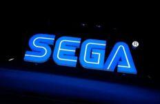 Asyik, Sega Bagi-Bagi Game PC Secara Gratis - JPNN.com