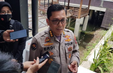 Brigadir A Dianiaya Pedemo, Aktivis KAMI Jabar Digarap Polisi, Ada Tersangka? - JPNN.com