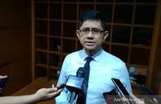 Soal Pengadaan Mobil Dinas Baru di KPK, Laode M Syarif: Tak Empati Kondisi Rakyat - JPNN.com