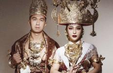Nikita Willy Berhasil Wujudkan Pernikahan Impian - JPNN.com