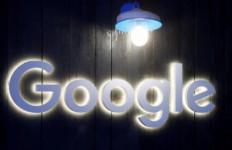 Turki Jatuhkan Denda Rp 368 Miliar ke Google - JPNN.com