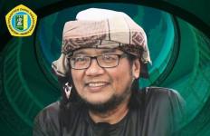 Kabar Duka dari Pondok Genggong, KH Moh Hasan Saiful Meninggal Dunia - JPNN.com