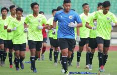 Timnas Indonesia U-16 Bakal Jajal Kekuatan Tim UAE dalam Laga Uji Coba - JPNN.com