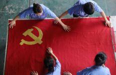 Jasad Ketua Partai Komunis Ditemukan di Sungai, Gempar! - JPNN.com