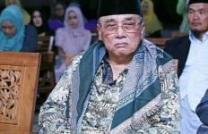 Berita Duka: KH Fuad Mun'im Djazuli Meninggal Dunia di Surabaya - JPNN.com