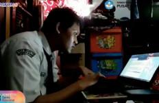 Kemendikbud: Pemenang KSN SMA 2020 jadi Wakil Indonesia di Olimpiade Sains Internasional - JPNN.com