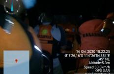 Dua Wisatawan asal Semarang Hilang di Perairan Laut Banyuwangi - JPNN.com