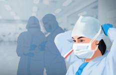 Update 21 Oktober: 297.509 Pasien Sembuh dari Covid-19 - JPNN.com