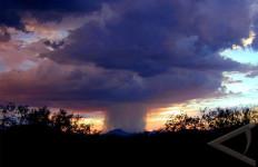Waspada! Badai Terdahsyat 2020 Bakal Menerjang Filipina Besok - JPNN.com