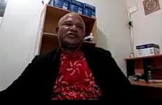 Faktor Penghambat Pembangunan Papua: dari Korupsi Sampai Berita Hoaks - JPNN.com