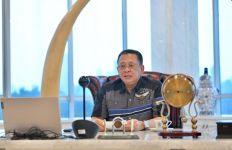 Bamsoet: Pilkada Serentak Harus Mampu Melahirkan Pemimpin Daerah Berkualitas - JPNN.com