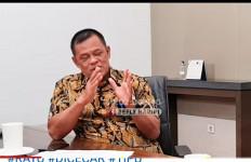 Inikah Alasan Utama Gatot Nurmantyo Getol Membela Habib Rizieq? - JPNN.com