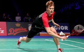 Denmark Open 2020: Jepang 2, Tuan Rumah 1, Inggris dan Jerman Juga Kebagian